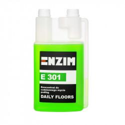ENZIM E301 Koncentrat do...