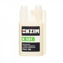 ENZIM E331 Długotrwała i...