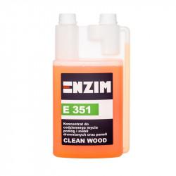 ENZIM E351 Koncentrat do...