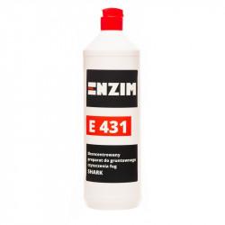 ENZIM E431 Skoncentrowany...