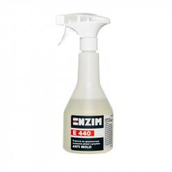ENZIM E440 Preparat do...