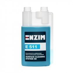 ENZIM E511 Koncentrat do...
