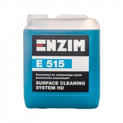 ENZIM E515 Koncentrat do...
