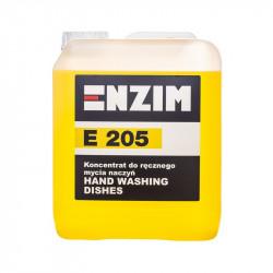 ENZIM E205 Koncentrat do...