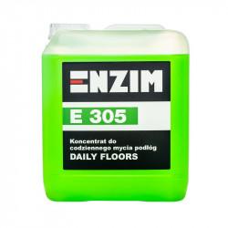ENZIM E305 Koncentrat do...