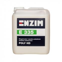 ENZIM E335 Długotrwała i...