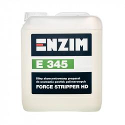 ENZIM E345 Silny...