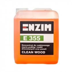 ENZIM E355 Koncentrat do...