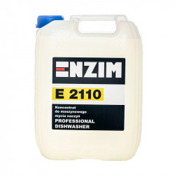 ENZIM E2110 Koncentrat do...