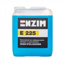 ENZIM E225 Koncentrat do...