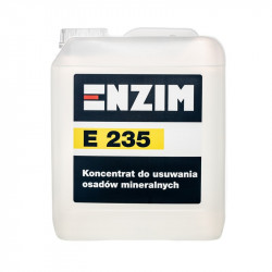 ENZIM E235 Koncentrat do...
