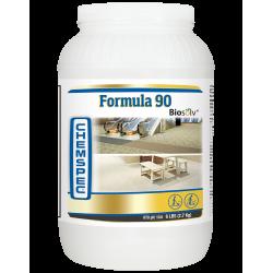 CHEMSPEC Formula 90...