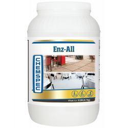 CHEMSPEC Enz-All (Prespray)